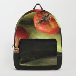 Farm Produce Backpack