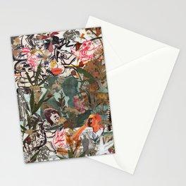 Revolution n.9 Stationery Cards