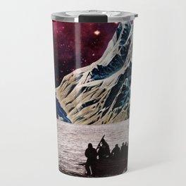 Explorers Travel Mug