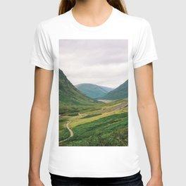 Ireland 22 T-shirt