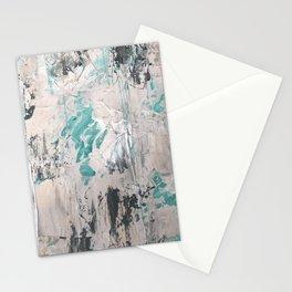 Michela Blower Art Stationery Cards