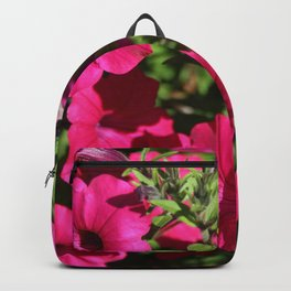 Emily Backpack
