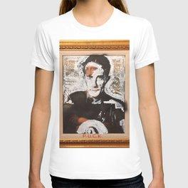 If You See Kay T-shirt