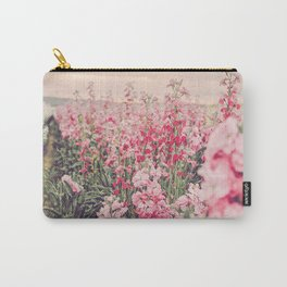 Pia Carry-All Pouch