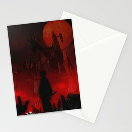 Noragami   Stationery Cards