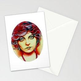 Gish Stationery Cards
