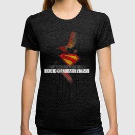 Sliced Kal T-shirt