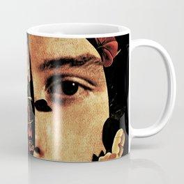 shawn mendez tour 2020 face telurasin Coffee Mug