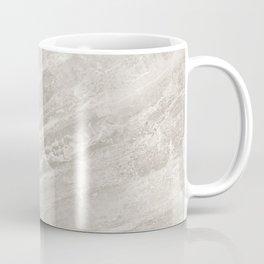 Stone Texture Surface 06 Coffee Mug