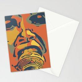 Stevie Nicks! Stationery Cards