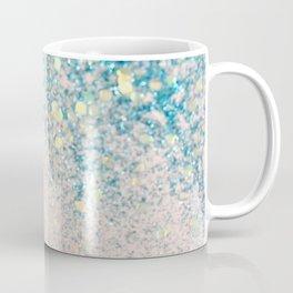 Blizzard Blitz Coffee Mug