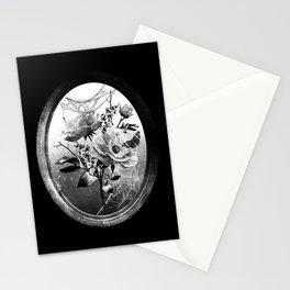 MEMORIUM Stationery Cards
