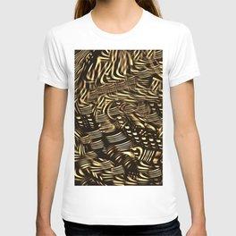 Jewelley T-shirt