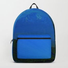 Valley Burst Backpack