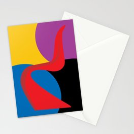 Panton Stationery Cards