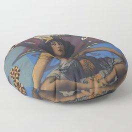 Colette II Floor Pillow