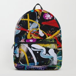 Ambience 10418 Backpack