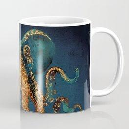 Underwater Dream IV Kaffeebecher