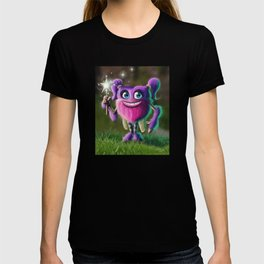 Hairies - Izzy T-shirt