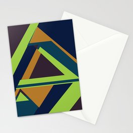 Moods Stationery Cards
