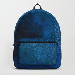 Watersign Backpack