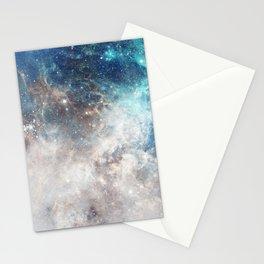 ε Kastra Stationery Cards