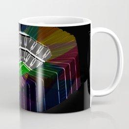 The Galway Coffee Mug