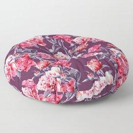 Peony Floor Pillow