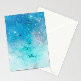 ε Izar Stationery Cards