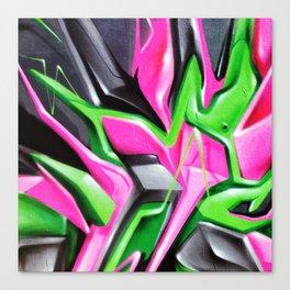 dytch 66 Canvas Print