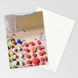 Sunday Somewhere Stationery Cards