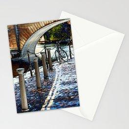 Riverside York Stationery Cards