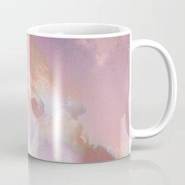 wake. Coffee Mug