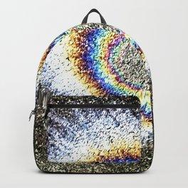 Asphalt Galaxy 2 Backpack