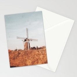 Breda Stationery Cards