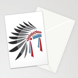 Millioke Stationery Cards