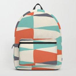 Zaha Retro Juice Backpack