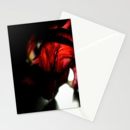 Nyx Series Frame F Stationery Cards
