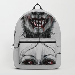 Frightwig Backpack