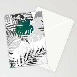 Naturshka 93 Stationery Cards