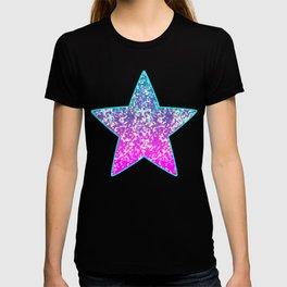 Glitter Graphic G231 T-shirt