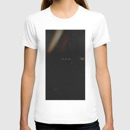Seoul - RM Mono - BTS T-shirt