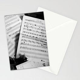 Inspriration Stationery Cards