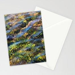 Villarino Stationery Cards