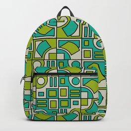 V12 Backpack