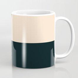 Two square meter Coffee Mug
