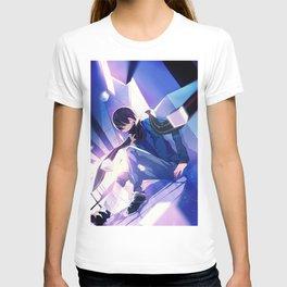 Mirai Kuriyama T-shirt