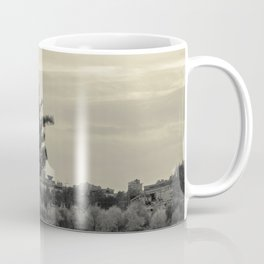 The other shore Coffee Mug