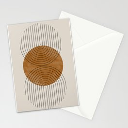 Perfect Touch Stationery Cards