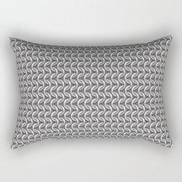 HEROCHAIN 2.0 Rectangular Pillow